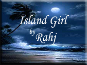 Buy Island Girl Single Download